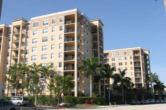 1801 N Flagler Drive, 336, West Palm Beach, FL 33407
