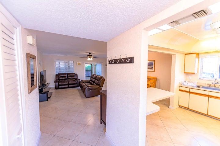 3601 S Ocean Boulevard 301, South Palm Beach, FL 33480