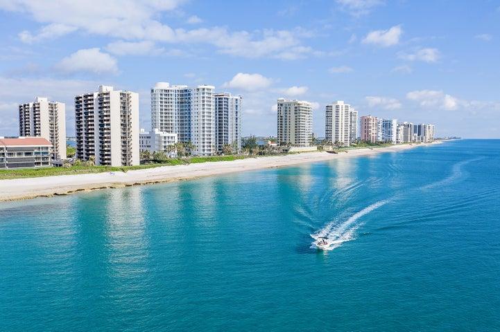 4200 N Ocean Drive 1-906, Riviera Beach, FL 33404