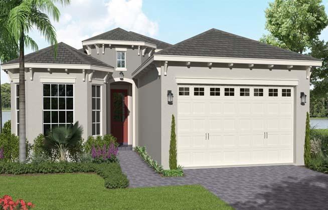 15714 Goldfinch Circle, Westlake, FL 33470