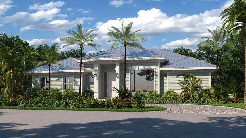 185 Lake Drive, Palm Beach Shores, FL 33404