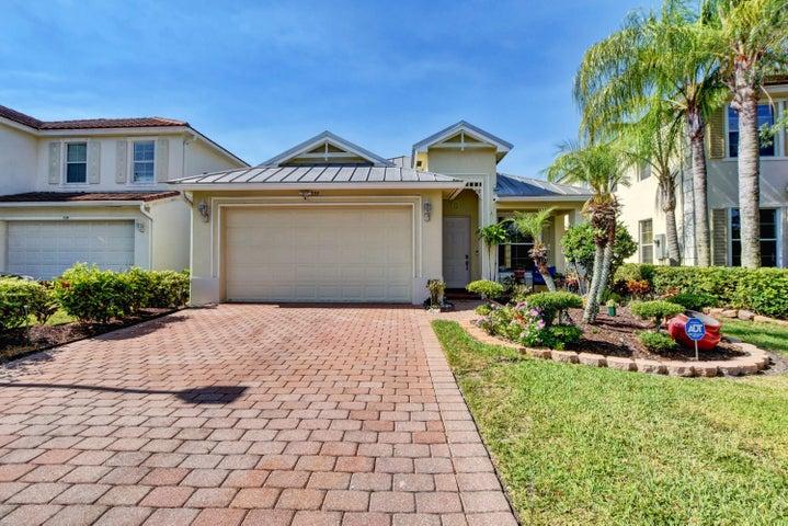 533 Mulberry Grove Road, Royal Palm Beach, FL 33411