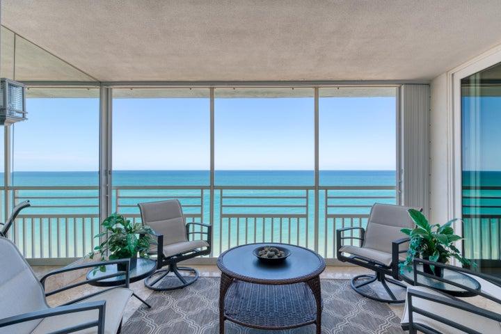 900 Ocean Drive 702, Juno Beach, FL 33408