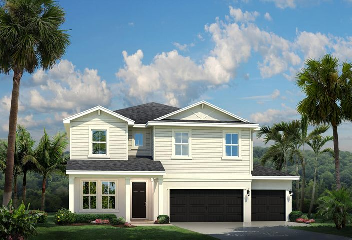 864 Sterling Pine Place, Loxahatchee, FL 33470