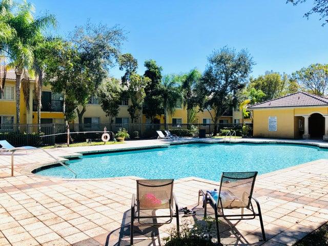 1400 Crestwood Court S 1410, Royal Palm Beach, FL 33411
