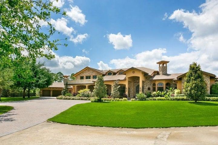 2535 SE Ranch Acres Circle, Jupiter, FL 33478