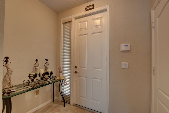 5904 Monterra Club Drive, Lot # 152, Lake Worth, FL 33463