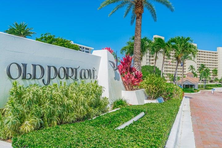 100 Lakeshore Drive L-1, North Palm Beach, FL 33408