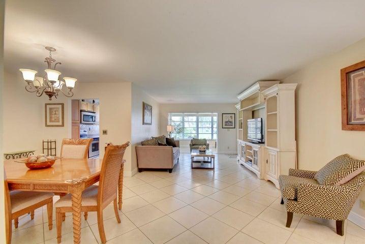 14692 Canalview Drive B, Delray Beach, FL 33484