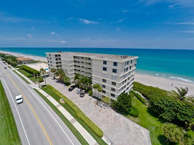 900 Ocean Drive 205, Juno Beach, FL 33408