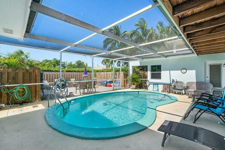 1172 Surf Road A5, Riviera Beach, FL 33404