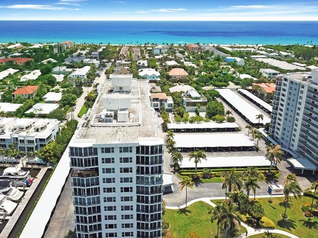200 Macfarlane Drive 503n, Delray Beach, FL 33483