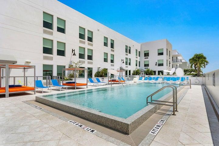 236 SE Fifth Avenue, 304, Delray Beach, FL 33483