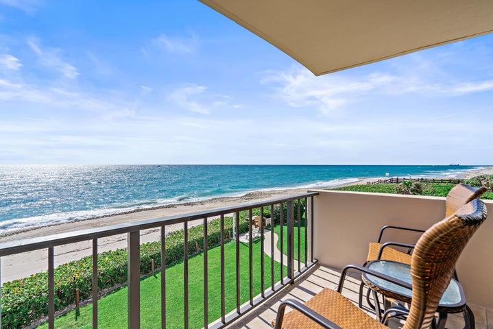 4200 N Ocean Drive 1-302, Riviera Beach, FL 33404