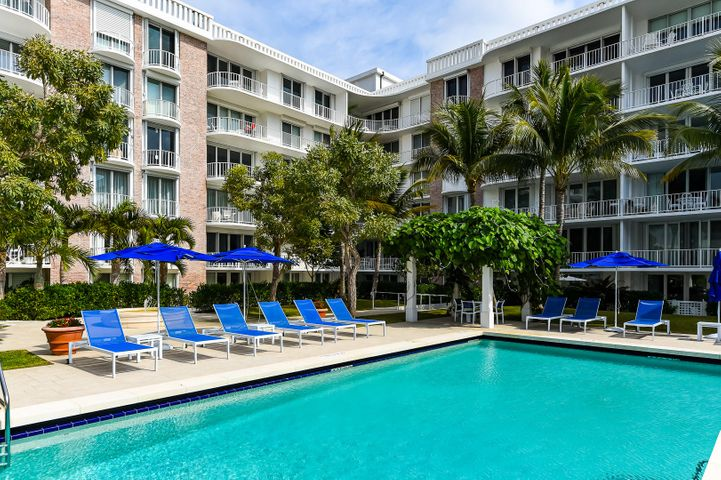 100 Worth Avenue 602, Palm Beach, FL 33480