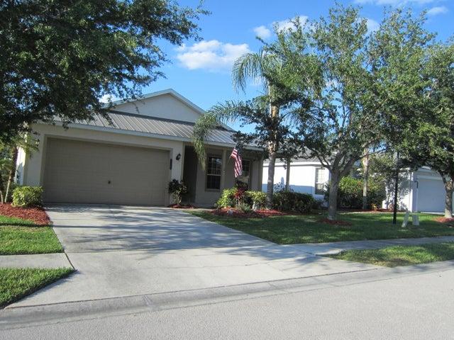 114 Amherst Lane, Sebastian, FL 32958