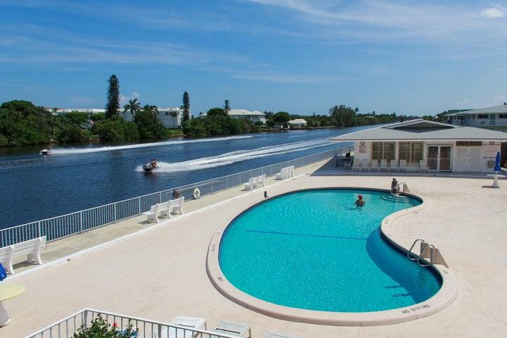 2440 S Federal Highway 0140, Boynton Beach, FL 33435