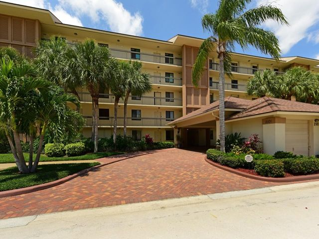 2101 Marina Isle Way 403, Jupiter, FL 33477