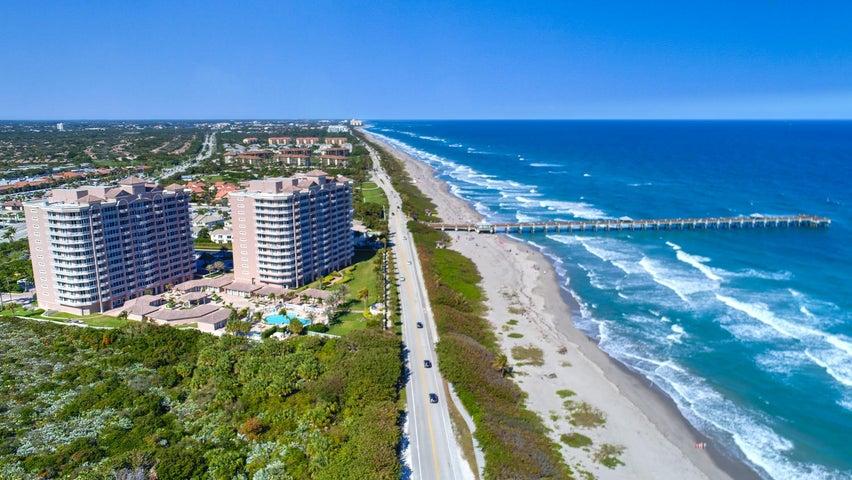750 Ocean Royale 603, Juno Beach, FL 33408