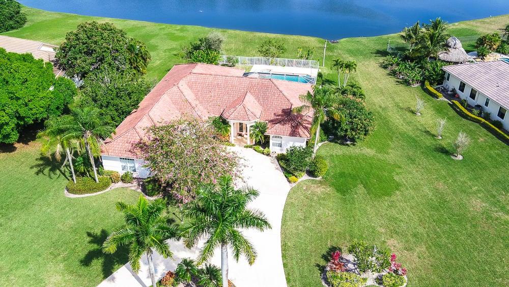 11559 Buckhaven Lane, Palm Beach Gardens, FL 33412