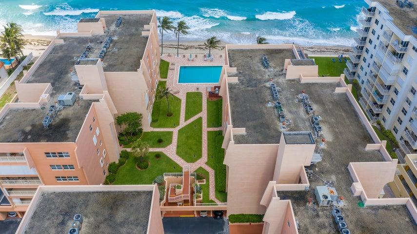 3520 S Ocean Boulevard N H-206, South Palm Beach, FL 33480