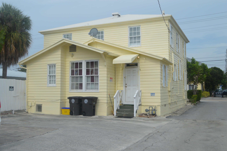 904 N Olive Avenue, West Palm Beach, FL 33401