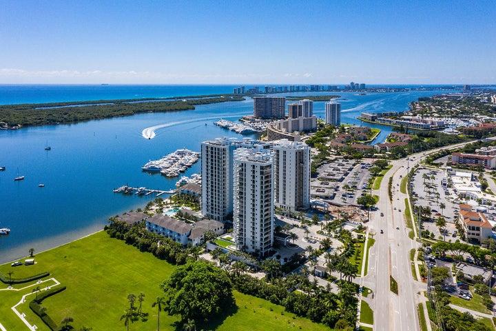 2 Water Club Way 403 North Palm Beach FL 33408