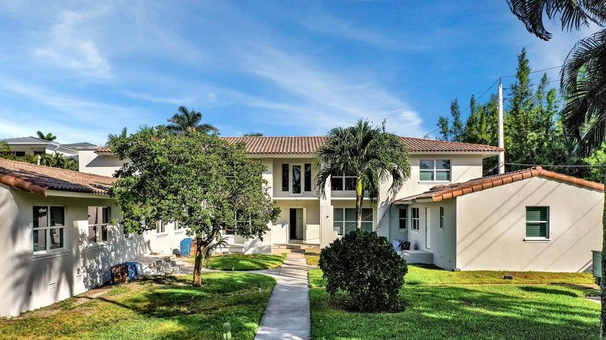1025 Casuarina Road 4, Delray Beach, FL 33483