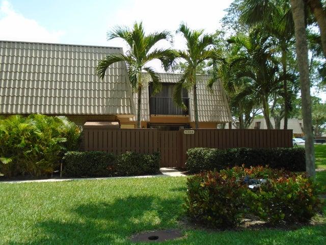 5303 53rd Way, West Palm Beach, FL 33409