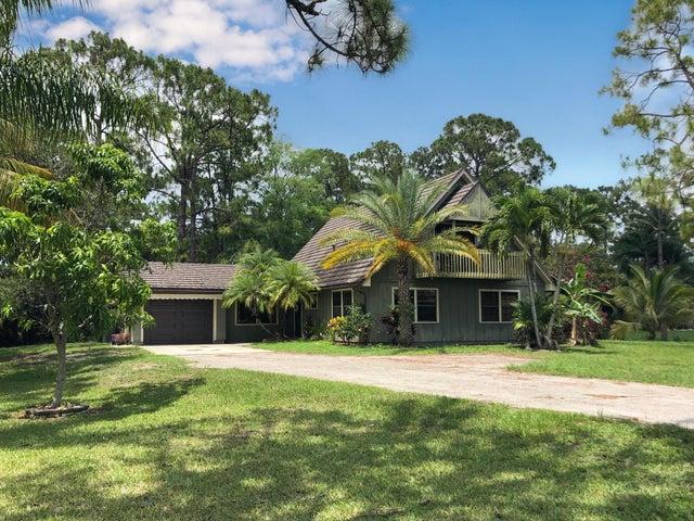 12969 51st Court N, Royal Palm Beach, FL 33411