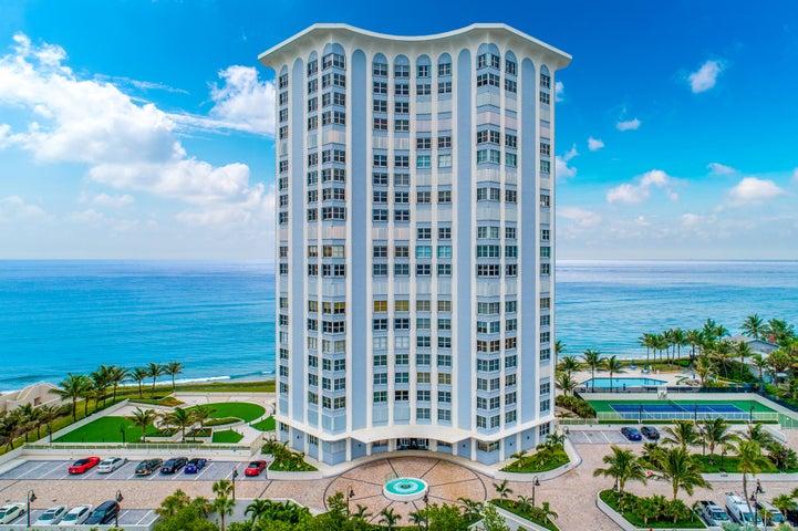 5200 N Ocean Drive 603, Singer Island, FL 33404