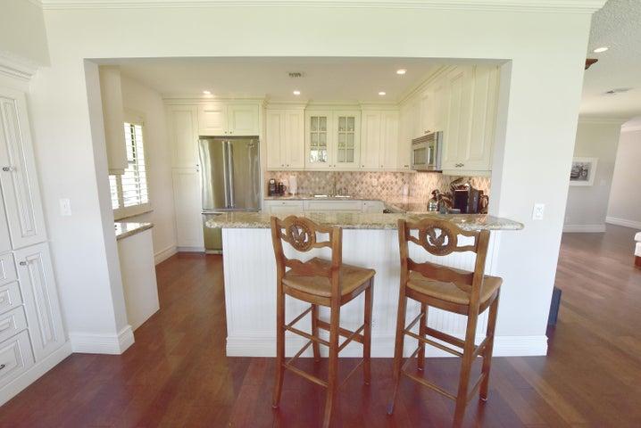 3980 Quail Ridge Drive Egret, Boynton Beach, FL 33436