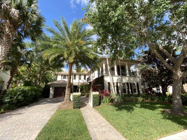 932 Mill Creek Drive, Palm Beach Gardens, FL 33410