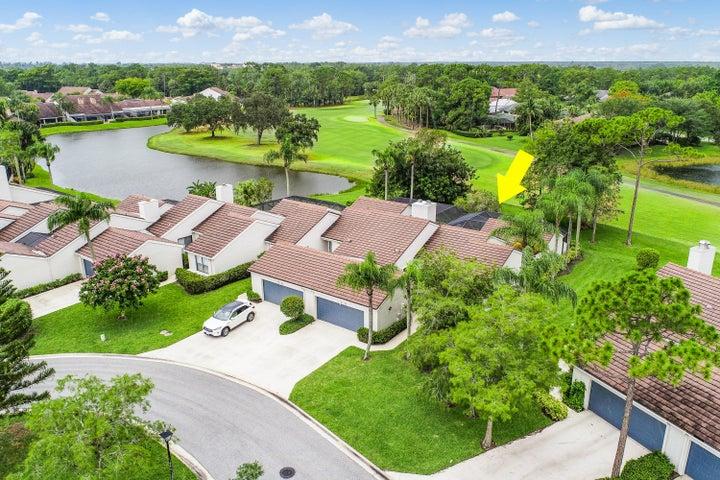 18 Edinburgh Drive, Palm Beach Gardens, FL 33418