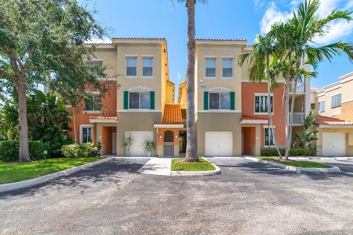 11020 Legacy Drive 204, Palm Beach Gardens, FL 33410