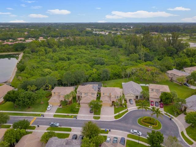 10135 Clubhouse Turn Road, Lake Worth, FL 33449