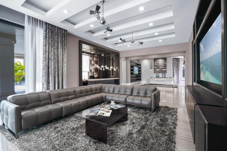 Rev-9192 Rockybrook Way-Living Room 2 56