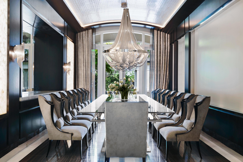 9192 Rockybrook Way-Dining Room 5528-DS