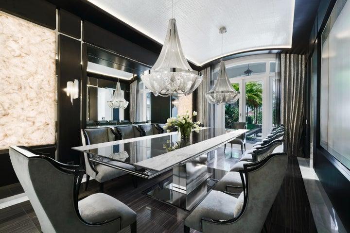 9192 Rockybrook Way-Dining Room 2 5536-N