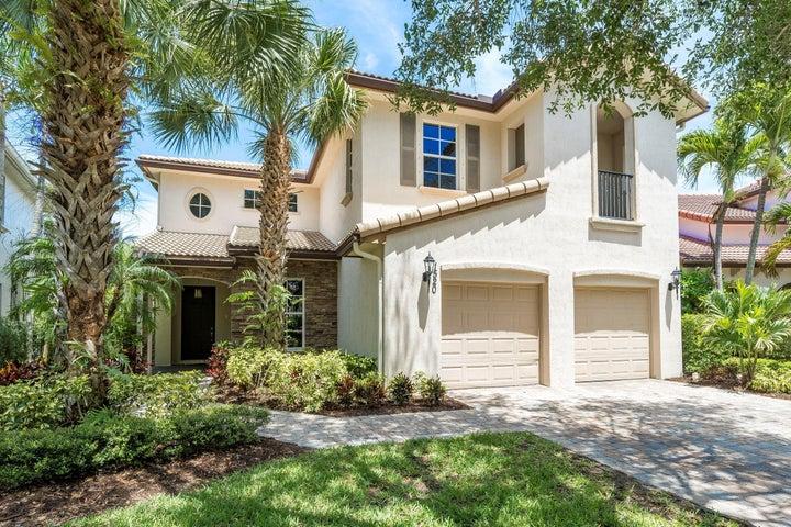 1520 Carafe Court, Palm Beach Gardens, FL 33410