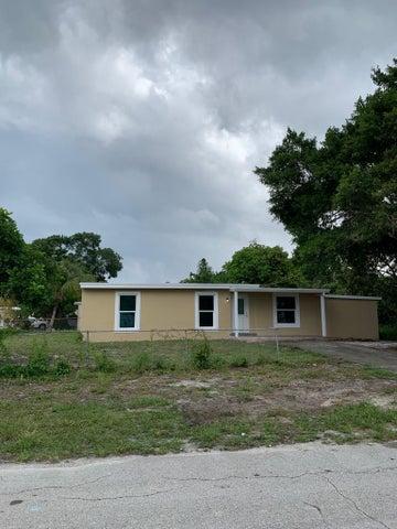 490 Ficus Tree Drive, Lantana, FL 33462
