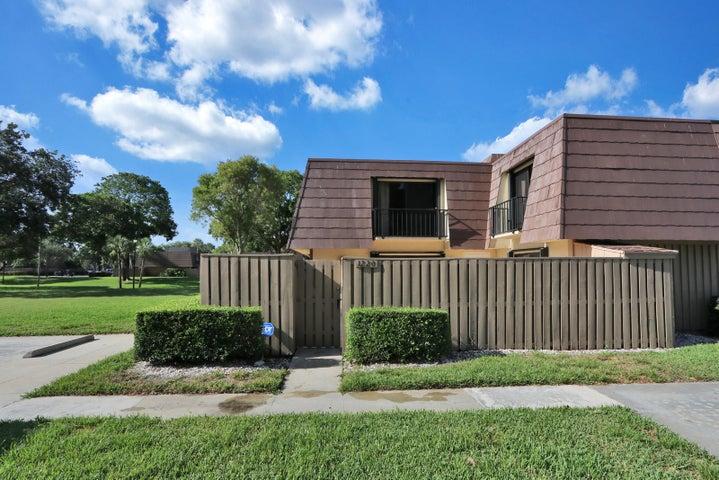 1220 12th Court 1220, Palm Beach Gardens, FL 33410