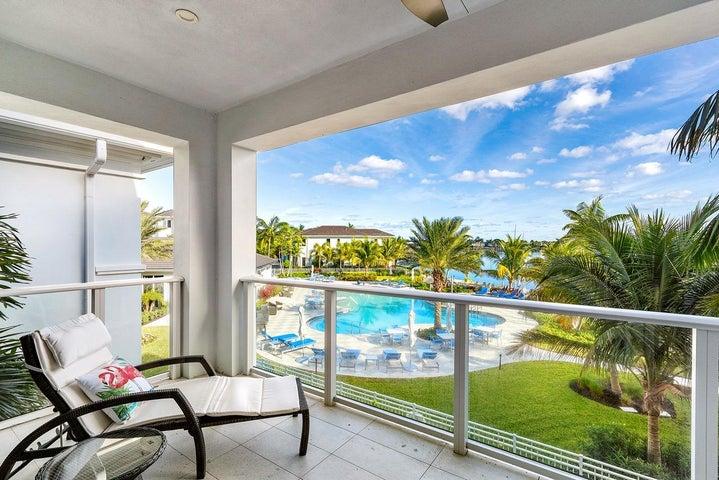 113 Water Club Court S, North Palm Beach, FL 33408