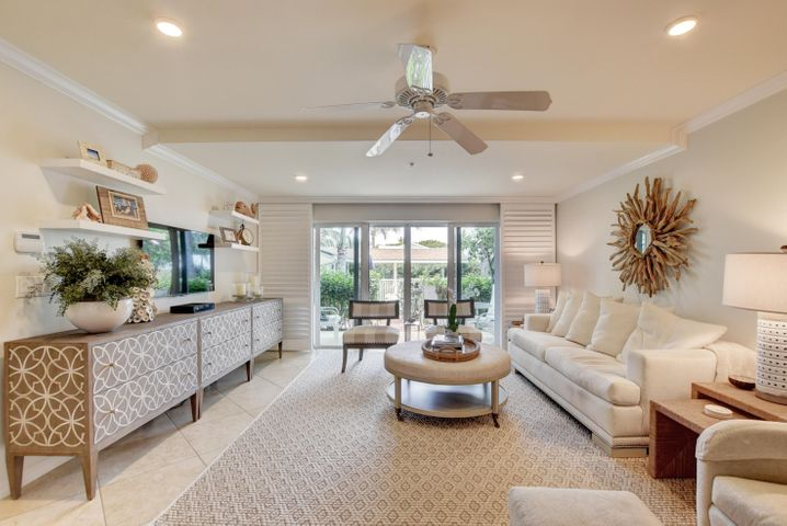 300 S Ocean Boulevard N-11, Delray Beach, FL 33483