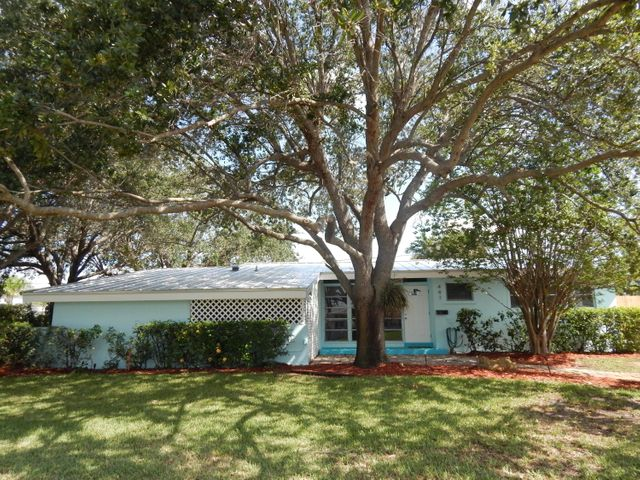 441 Flotilla Road, North Palm Beach, FL 33408