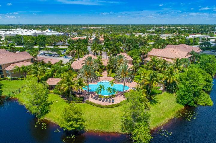 3808 NW Adriatic Lane, 207, Jensen Beach, FL 34957