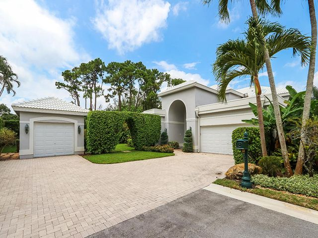 5808 Waterford, Boca Raton, FL 33496