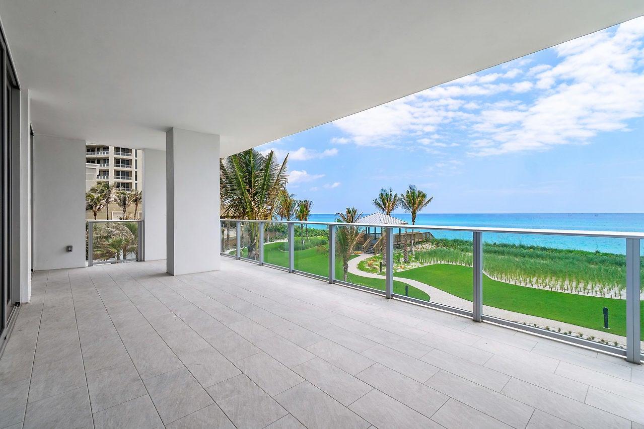 5000 N Ocean Drive 302 Singer Island FL 33404