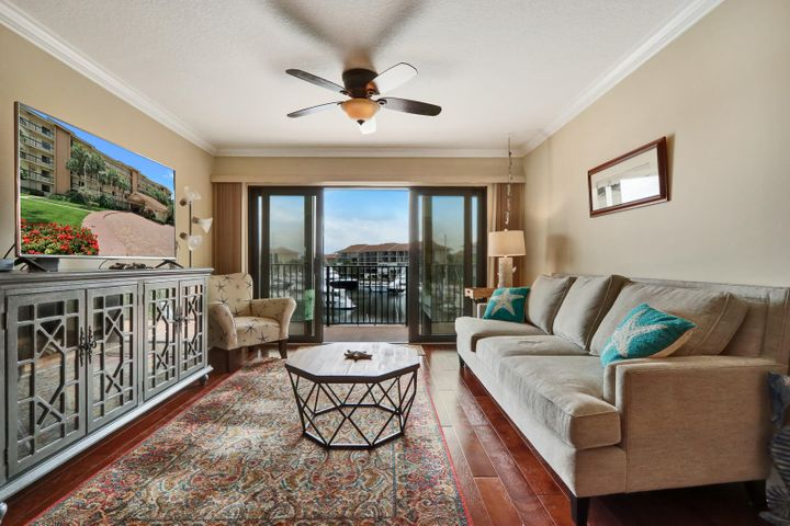 1501 Marina Isle Way 305, Jupiter, FL 33477
