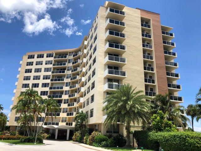 2800 N Flagler Drive, 611, West Palm Beach, FL 33407